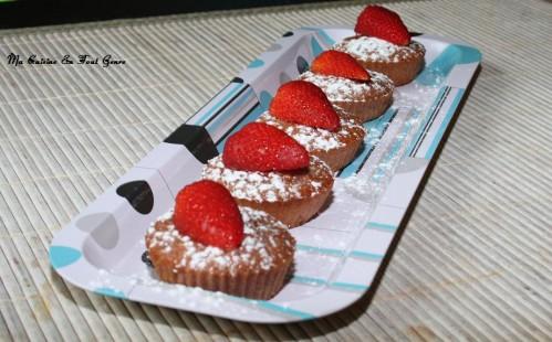 gateau-fraises-1.jpg